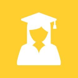 Plan Free Estudiantes